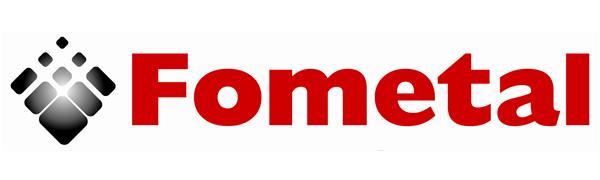 Fometal
